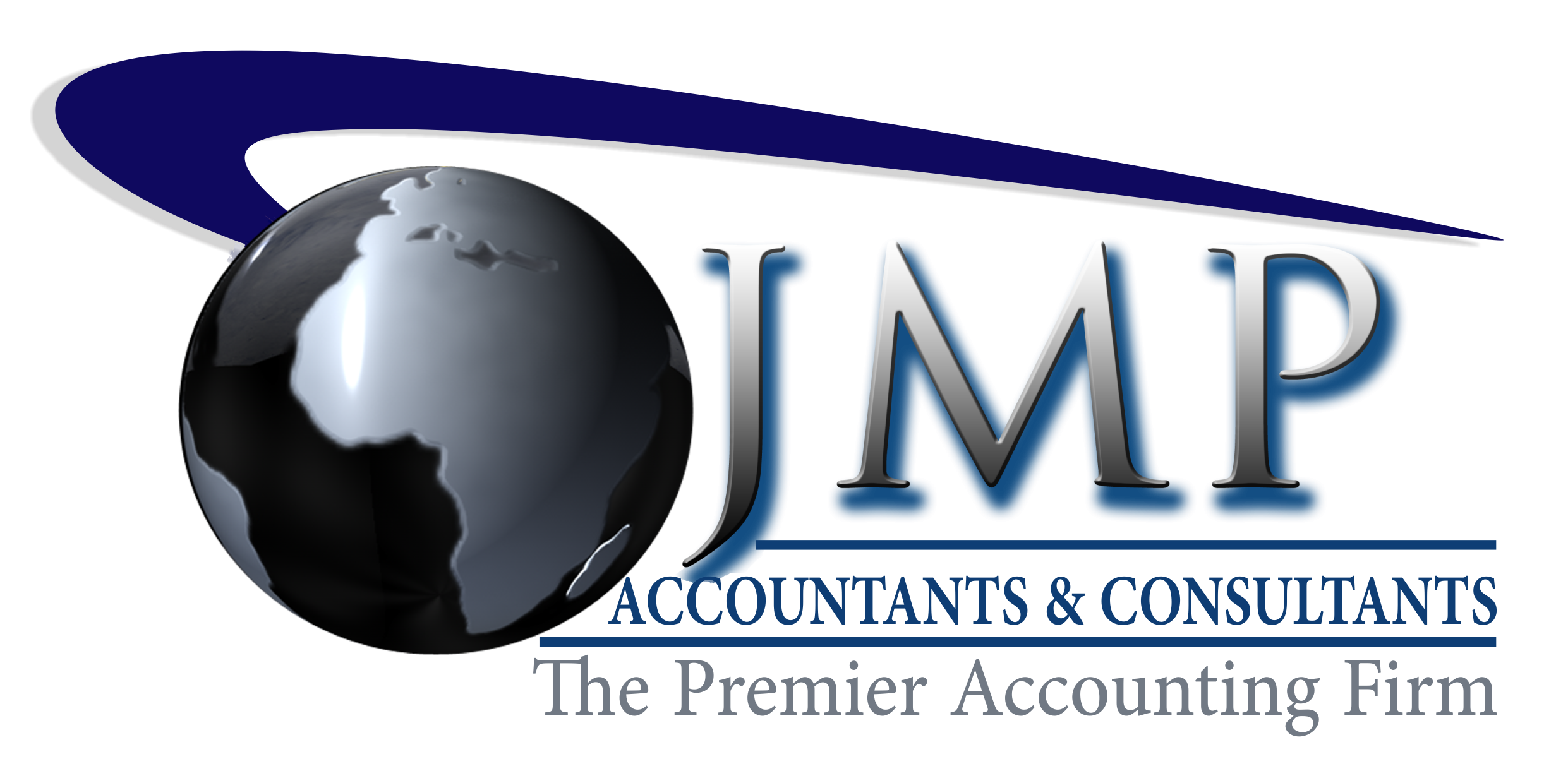 JMP Accountants & Consultants