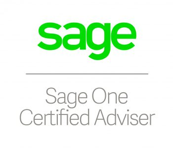 HR_Vertical_SageOne_CertifiedPartner